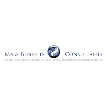 Mass Benefits