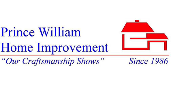 Prince Williams Home Improvement