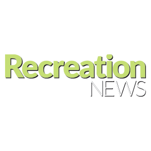 Recreation News