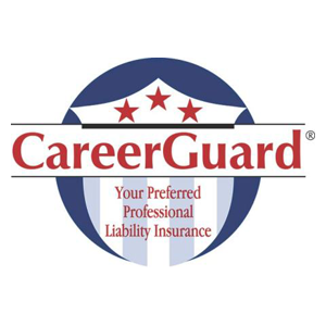 Career Guard