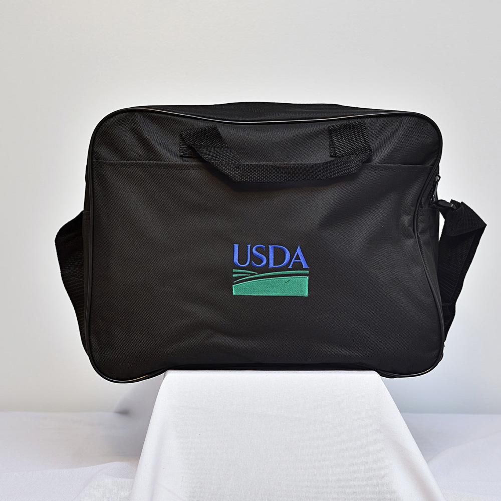 Usda briefcase usda employee services recreation for Usda home search